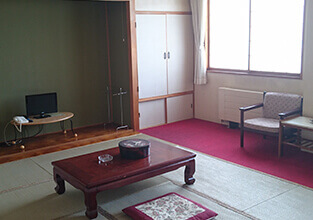 Obihiro Resort Hotel
