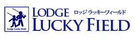 Lodge Lucky Field
